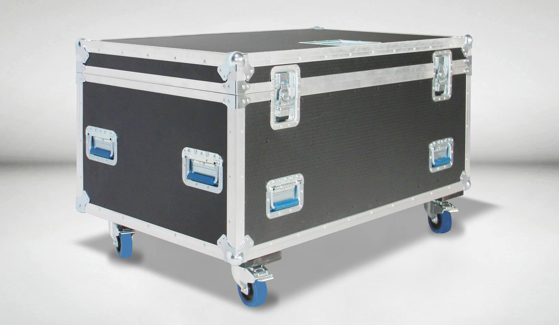 ST-001挡音板箱第一张图