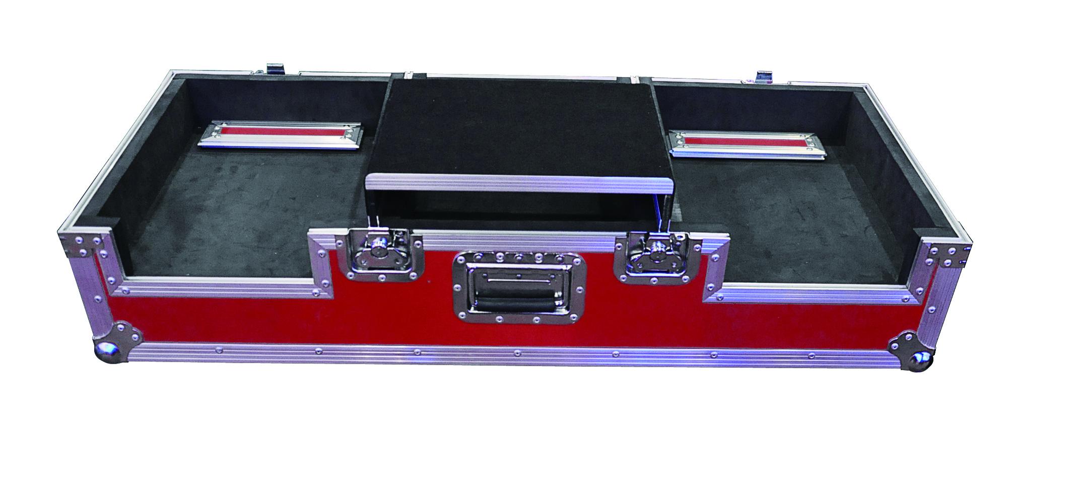 ST-002D-DJ第一张图