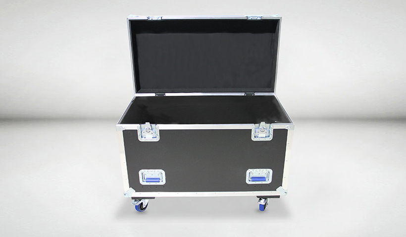 ST-003-线材箱第三张图